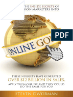 OnlineGold.LoRes.pdf