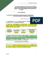 Convocatoria LO-009000024-E22-2017.docx