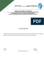 preliminares diseño de una maquina de ejercicios.docx