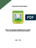 mapro-rrhh - MunJM.pdf