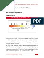 grandezas luminotérmicas.pdf