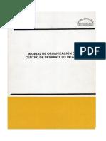 CENDIS-Organización.pdf