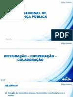 art20170106-19.pdf