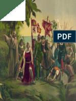 -aliados-en-el-exito-de-conquista-espanola-de-America.pdf