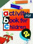 Oxford_Activity_Book_for_Children_-_2.pdf