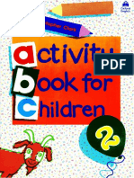 Oxford_Activity_Book_for_Children_-_2.pdf