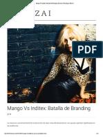 Mango vs Inditex_ Batalla de Branding _ Branzai _ Branding y Marcas