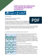 Antenas de Telefonia Movi.doc COMPLETO