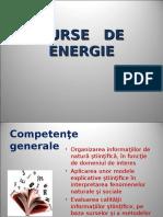 Proiect de Lectie Interdisciplinar_RESURSE ENERGETICE 2