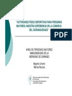 Charla MancomunidadDurango.pdf