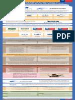 08 Ministerio Publico y DPP Version Web (1)