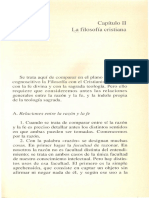García López 1992 021-047