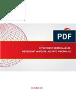 111211 Investment Memorandum (v7)