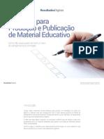 Novo_Checklist-para-publicação-de-material-educativo-ebooks-webinars-guias-etc.pdf