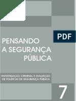pensando_a_seguranca_publica_vol_7.pdf
