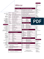 asp_cheat_sheet.pdf