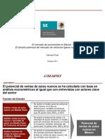 Atkearney_mercado de Renta de Autos-potencial_oct11-Final