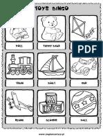 toysB.pdf