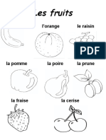 Les fruits.docx