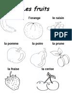 Les fruits.docx
