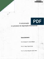 Comunicação, crise, espetáculo.pdf