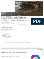 304155780-Anced-Cell-FACH-for-DL-and-UL-121209-Enhanced-UE-DRX-in-Cell-FACH-FSM-Version-01-03-Preliminary.pdf