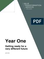 v_ts_1sty_booklet_public_fin_ok.pdf