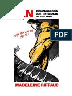 11-fln-madeleine-riffaud-coleccic3b3n2.pdf
