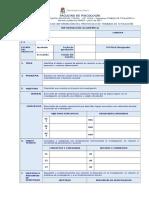 F01_Información Del TdT (Mar 2017)