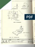 APUNTES DE DIBUJO TECNICO.pdf
