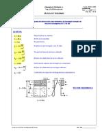 Diagrama de Interacción Secciones Rectangulares_ACI 318-99.pdf