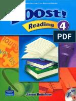 Boos reading 4.pdf