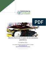 tejeramartín fierro.pdf