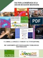 nanotecno didactic.pdf
