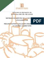 Guia Aplicacion Norma UNE EN ISO 22000_HACCP_2006.pdf