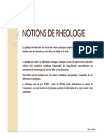 rheologie-final-conversion.pdf