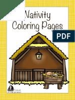 Nativity+Color+Pages.pdf
