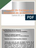De_Certaue,_M[1]