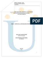 docslide.net_modulo-control-de-la-contaminacion-atmosferica.pdf