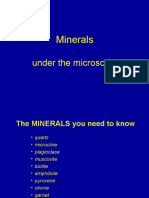 Minerals Under Microscope_2
