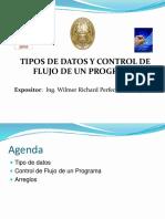 Sesion 05 tipo de datos y control.pdf