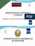 Sesion 01.pdf