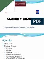 Sesion 03 Clases y objetos.pdf