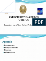 Sesion 06 Caracteristicas.pdf