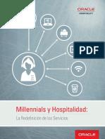 Milennials y Hospitalidad.pdf