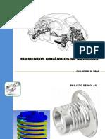 EOM - AULA 3 - MOLAS.pdf