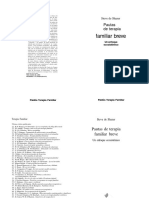 pautas de terapia familiar breve.pdf