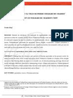 05jun-dest-teilhard-espiritualidade.pdf