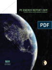 PC EnergyReport2009 US