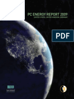 PC EnergyReport2009 US